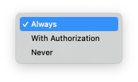 02.1-pick-a-security-option